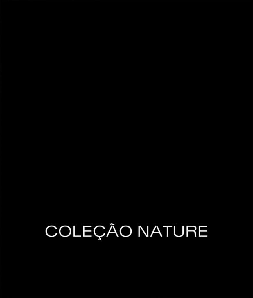 colecaonature -