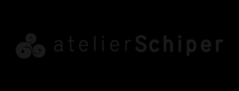 Atelier Schiper