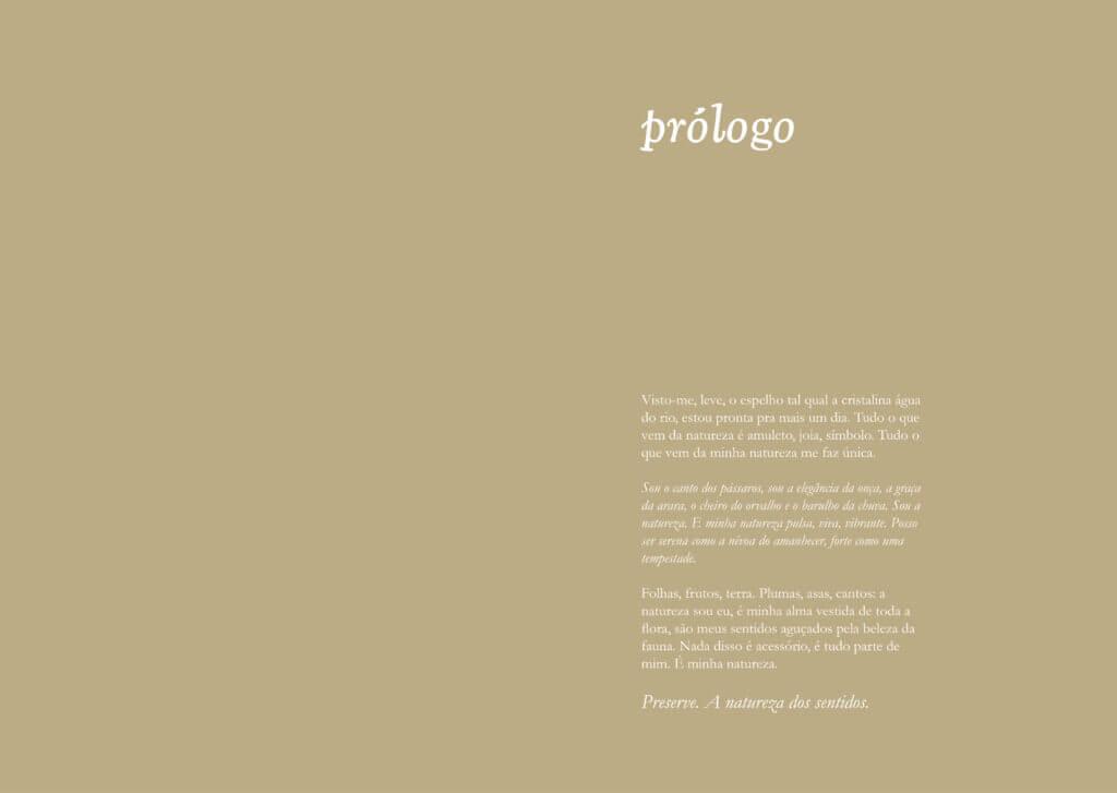 catalogopreserve -